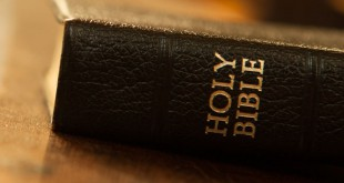 capitalization-and-the-Bible