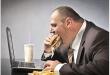 Pretjerivanje u jelu