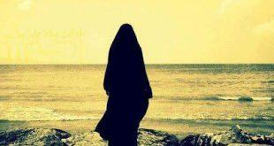 Emotivna priča Hrvatice Sandre o prihvatanju islama…