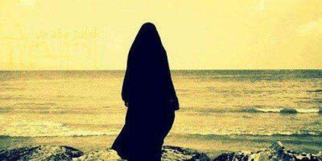 Da li islam ponižava ženu naređujući joj da nosi hidžab? – dr. Zakir Naik