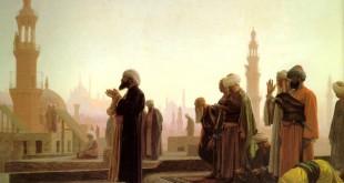 a-muslims-prayer-namaaz