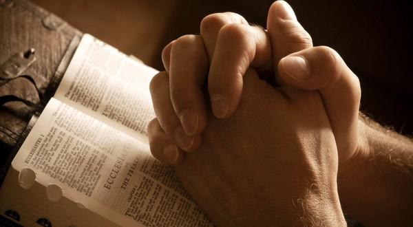 Izrazi koje hrišćani koriste u svojim tvrdnjama da je Isus Bog i naš odgovor na njih