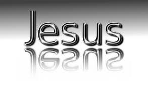 DA LI IMA ISUSA HRISTA U HRIŠĆANSTVU?