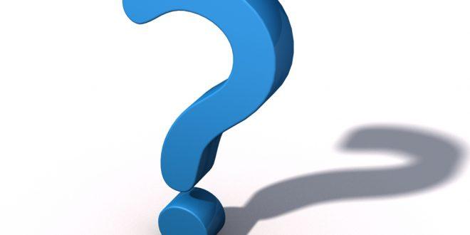Da li postoji život nakon smrti? – dr. Zakir Naik