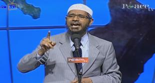 Koja je najbrže rastuća religija na svijetu i ko je najviše prihvata? – Dr. Zakir Naik