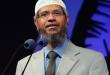 Ako je islam najbolja religija, zašto su onda mnogi muslimani nepošteni? – Dr. Zakir Naik