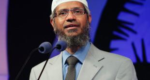 Zakir Naik nije radikalni islamski govornik koji podstiče terorizam! Podržimo ga…