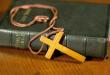 Biblijski citati koji potvrđuju da Isus Krist NIJE bog!