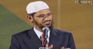 Džizja, harač, porez za nemuslimane u Islamskoj državi, kako razumjeti? – Dr. Zakir Naik