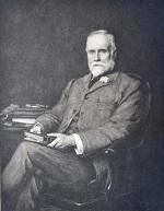 Kazao je o Islamu – Reginald Bosworth Smith (Engleski pisac i profesor na Oksford Univerzitetu)
