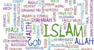 Da li ste otkrili pravu i istinsku ljepotu islama?