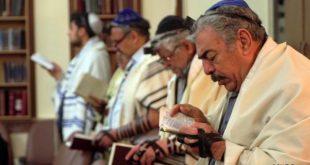 U Iranu jevreji imaju više prava od muslimana