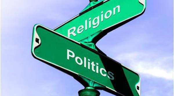 Razumijevanje demokratije u islamu