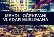 Mehdi – Vođa muslimana koji se očekuje