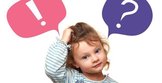 Odgoj djece: Podsticati i naglašavati pozitivne postupke (5)