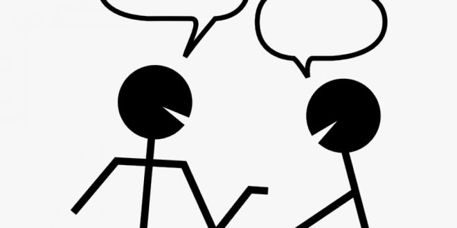 Blagodat govora i mogućnosti pojašnjenja