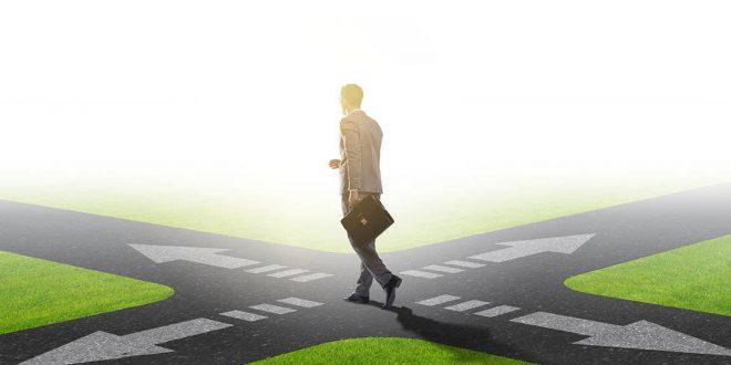 Koji je to jedini ispravni put u razumijevanju i slijeđenju vjere?