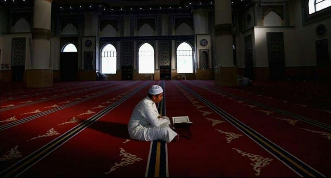 25. Vrijednost zikra – spominjanja Allaha