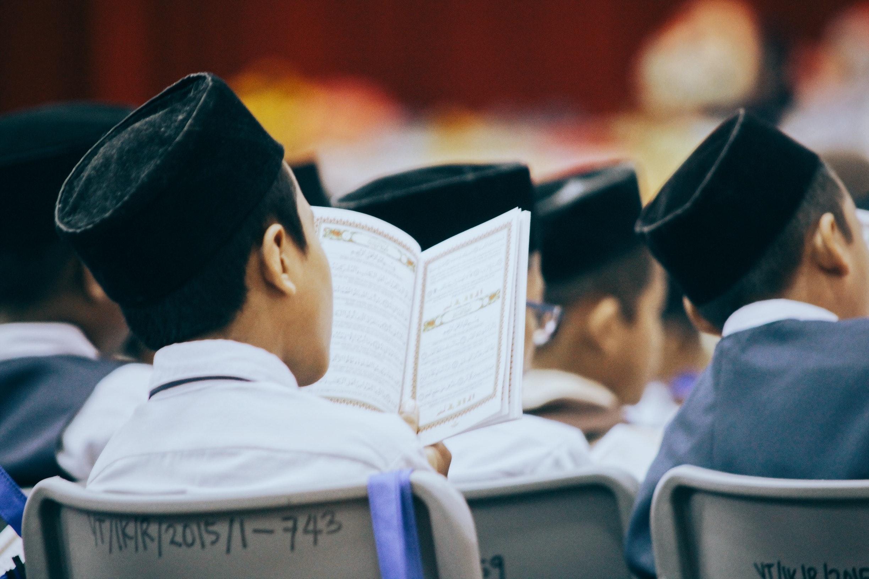 Pravci i skupine u pogledu Allahovih imena i svojstava i odgovori na neispravna mišljenja