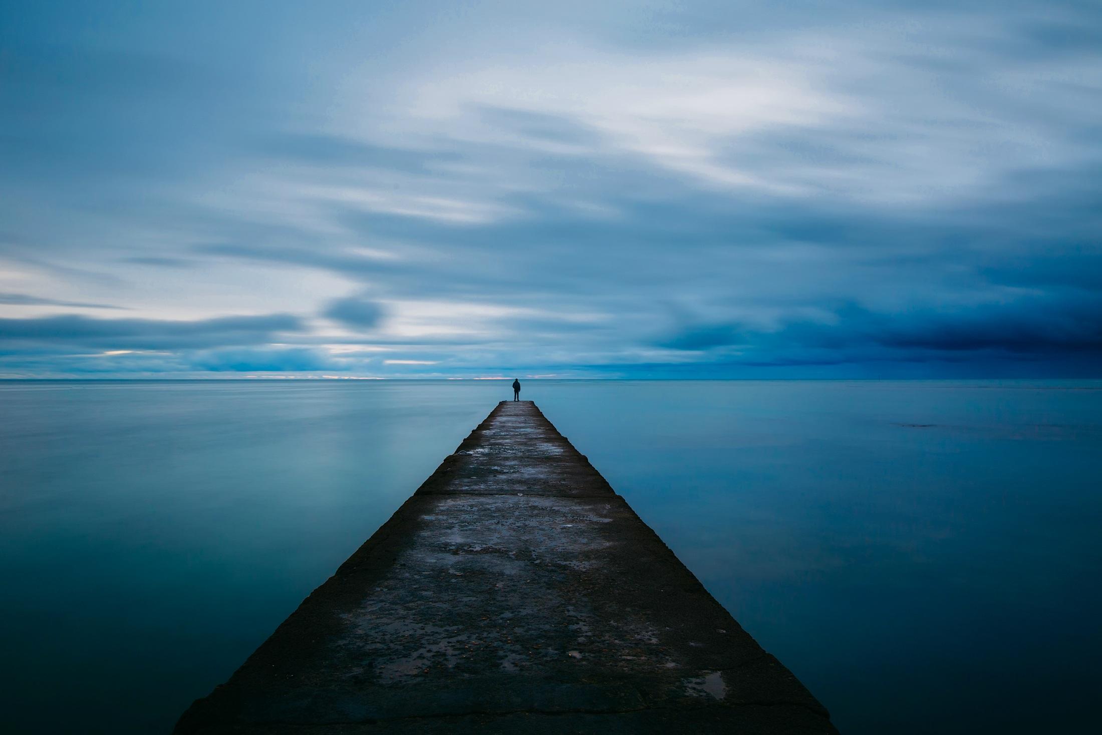 Spoznaja Stvoritelja i da li je racionalno vjerovati u Boga?