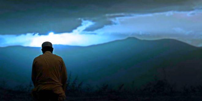 Šefa'at (zagovorništvo) – njegove vrste i uzroci ostvarivanja